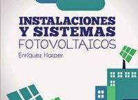Instalaciones y Sistemas Fotovalticos