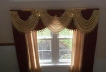 We Love Our Customers~Share Your Home Decor Ideas / Share your decorating ideas with finds from Marburn Curtains
