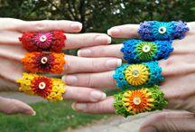 handmade ...
