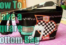 tašky