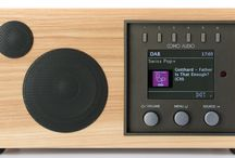 HiFi One-Touch Streaming Audio with Solo / Solo is a high quality sound system that is simple to use, and has an unprecedented number of music listening options available at the touch of a button.