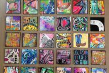 Collage(box)