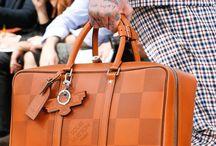Men's Bags / Cool