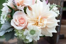 Do | Flowers Arrangements.