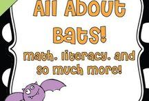 Montessori oct