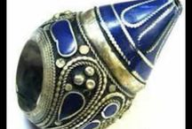MAGIC RING TO RETURN BACK YOUR LOST LOVER