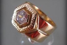 Products I Love / #Jewelry / by Dezi Jewelry
