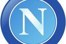 Napoli- Mertens