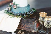Weddings / Vow renewels