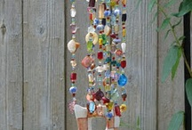 My DIY / by Gari-Ann Lenore