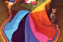 Crosetat - Tricotat