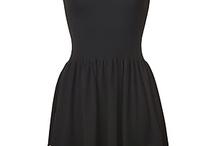 Date night dresses ♥♥♥♥♡♡♡♡♡♥♥♥♥♡♡♡