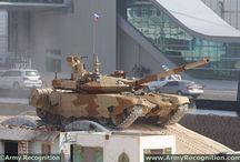 Rusia armiy hero