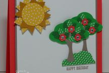 Crafts: Sprinkles of Life / by Laura Kowalski - {Laura's Creative Spot}