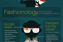 Tech & Science / Tecnoligia: Noticias, novedades y más.