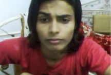 M Faraz Ahmed Sa New Pictures August 2013