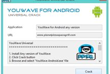 Youwave Crack Serial Key Download Generator