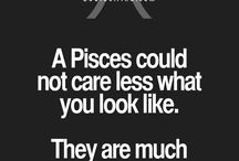 personal level #Pisces