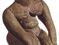 5000 BC Greece