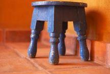 Revamp terracotta