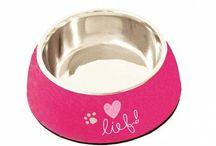 LIEF! Hunde Lifestyle Accessoires