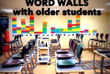 Education voc.