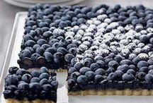 Un peu, beaucoup, passionnément gourmand / Images & photographies pint it par La Case à Vanille
