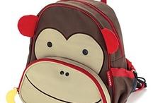 """Enfant / Découvrez notre section """"enfant"""" : sacs à dos, boites à lunch, couverts, parapluies...."""