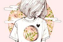 anime:3