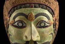 Javanese art