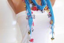 Accessories / Accessories,scarf