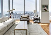 5 Must-Know Tips for Buying or Selling a Home in Toronto / http://sothebysrealty.ca/blog/en/2016/07/06/5-must-know-tips-for-buying-or-selling-a-home-in-toronto/ #realestate #design #lifestyle