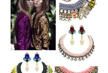 Emerging Designers - Jolita Jewellery