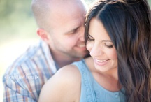 Engagements / by ARTIESE Studios