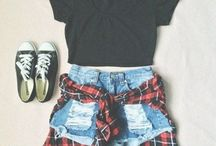 clothes ill wear, when ill be skinny