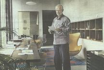 Peter Zumthor / Starchitect Peter Zumthor