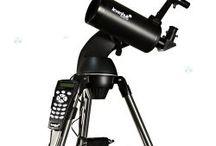 Sprzęt optyczny - Levenhuk / Levenhuk to czołowy amerykański producent urządzeń i przyrządów optycznych. W ofercie posiadamy mikroskopy, teleskopy, lornetki, lunety oraz akcesoria do nich.