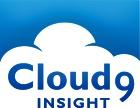 Cloud9Insight