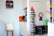 O's  room