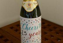 New Years / New Years, New Years Eve