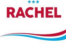 Rachel Crooks for Ohio