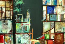 Cuba / Cuban food, life, art and artists. / by Diana deming From Virginia