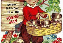 kuzumun iki yaş doğum günü için hazırlıklar başlasın :)