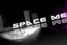 Proyecto SPACE MEN (PSM) / Aquí publicaremos toda la información sobre los actos de promoción de SPACE MEN y todas las actividades paralelas a la serie. Síguenos