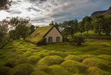 Iceland :3