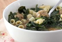 Slow Cooker Meals / by Maeve Rogers Edstrom