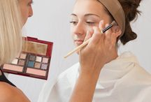 Prom Beauty Packages / Be the belle of the ball with our beauty packages for your prom or graduation. We will give you the essentials you will need to look and feel fantastic for your big night out.