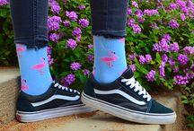 4lck socks