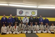 Support BJJ Lifestyle Academy Competition Team
