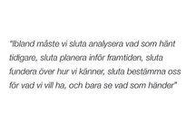 Citat
